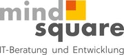 mindsquare AG Logo