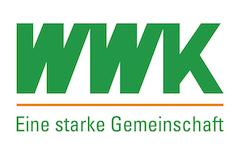 WWK Lebensversicherung a.G.