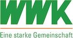 WWK Lebensversicherung a.G. Logo