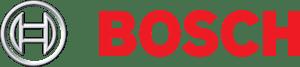 Robert Bosch GmbH Logo