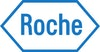 Roche in Deutschland
