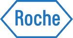 Roche in Deutschland Logo