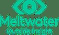 Meltwater Deutschland GmbH Logo