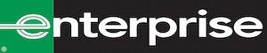 Enterprise Autovermietung Deutschland B.V. & Co. KG Logo