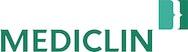 MediClin GmbH & Co. KG Logo