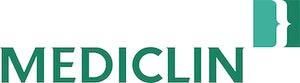 MediClin Zentralverwaltung Offenburg Logo