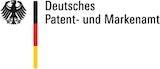 Deutsches Patent- und Markenamt Logo