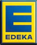 EDEKA Verbund