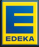 EDEKA Aktiengesellschaft Logo