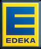 EDEKA Aktiengesellschaft