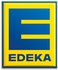 EDEKA Verbund Logo