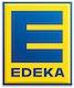 EDEKA ZENTRALE Stiftung & Co. KG Logo