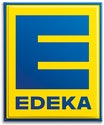 EDEKA Verbund Logo