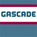 GASCADE Gastransport GmbH Logo