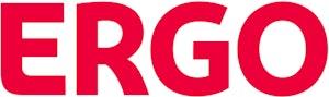 ERGO Group AG Logo