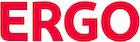 ERGO Group AG