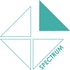 SPECTRUM AG Logo