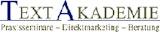 Textakademie GmbH Logo