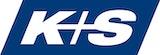 K+S Aktiengesellschaft Logo