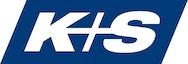 K+S Gruppe Logo