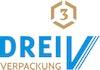 Drei V GmbH