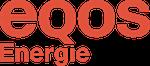 ALPINE-ENERGIE Holding AG