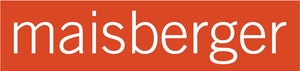 Maisberger GmbH Logo