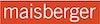 Maisberger Gesellschaft für strategische Unternehmenskommunikation mbH Logo