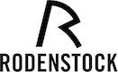 Rodenstock GmbH Logo