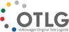 Volkswagen Original Teile Logistik GmbH & Co. KG Logo
