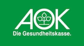 AOK Bayern – Die Gesundheitskasse Logo