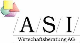 A.S.I. Wirtschaftsberatung AG