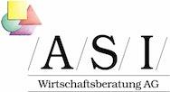 A.S.I. Wirtschaftsberatung AG Logo