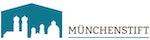 Münchenstift GmbH Logo
