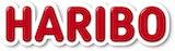 HARIBO Deutschland Logo