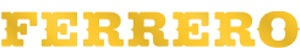 FERRERO MSC GmbH & Co. KG Logo