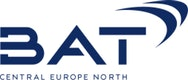 British American Tobacco (Germany) GmbH Logo