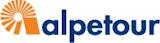 alpetour Touristische GmbH Logo