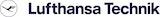 Lufthansa Technik AG Logo
