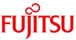 Fujitsu Technology Solutions GmbH Logo