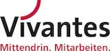 Vivantes Forum für Senioren GmbH Logo
