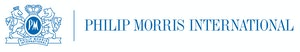 Philip Morris International Inc. Logo