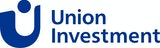 Union Investment Logo