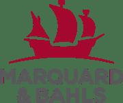 Marquard & Bahls AG Logo