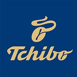 Tchibo GmbH Logo