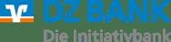 DZ BANK AG Logo