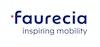 Faurecia Automotive GmbH Logo