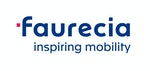 Faurecia Automotive GmbH Logo