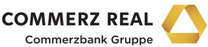 Commerz Real AG Logo