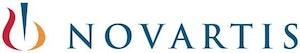 Novartis Pharma GmbH Logo